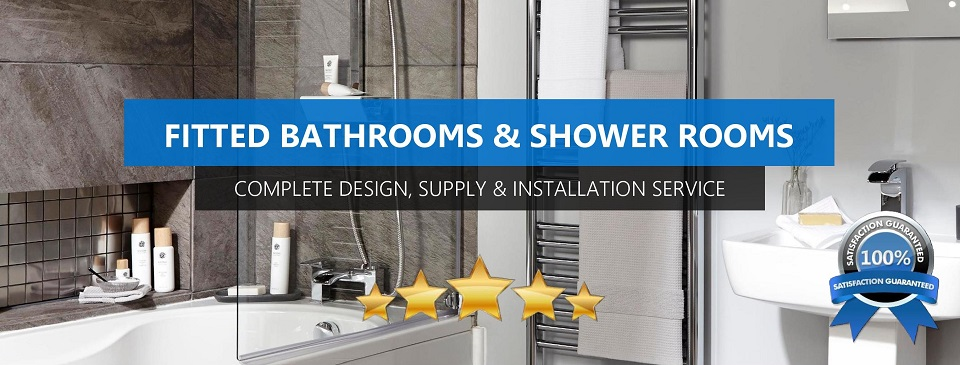 Cheap Fitted Bathrooms Glasgow Bathrooms On A Budget
