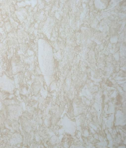 gallery | wet wall panels glasgow